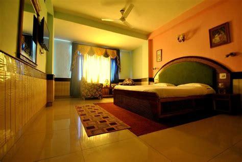 hotel rooms in manali hotel snow park manali hotel reviews photos rate comparison tripadvisor