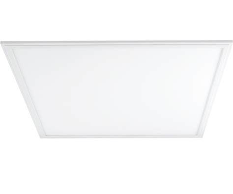 2x2 led light panel buy legero galaxy 2x2 36w square led panel at best price