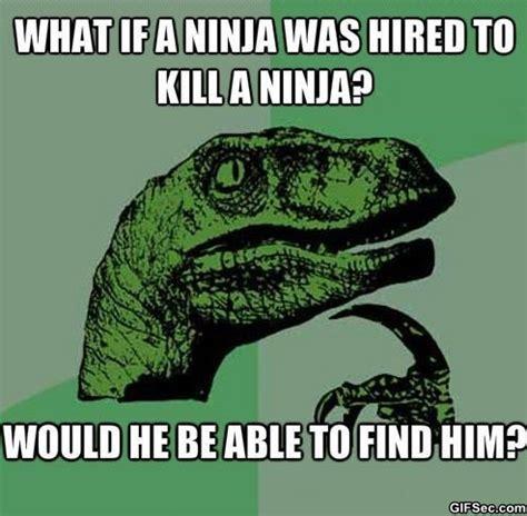 Ninja Meme - ninja cat meme memes