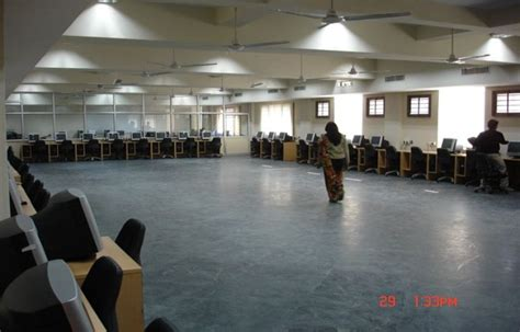 Ambedkar Delhi Mba Fees by Fee Structure Of Ambedkar Institute Of Advanced