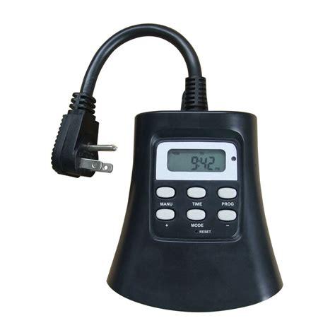 Lovely Remote Christmas Light Switch #4: 827214003029.jpg