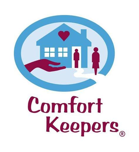 comfort keeper com 10 best senior services in sugar land tx 77479
