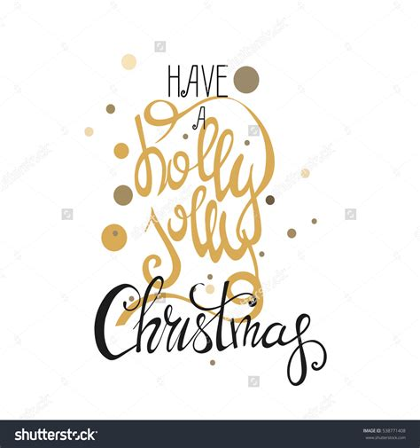 new year colors and gold merry lettering design happy new year black