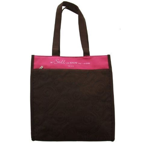 Jual Tas Micro Luggage Tricolor Black Brown White 30 best tote bags images on tote bag bags and busy bags