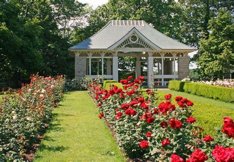 Formal Garden Design - zenfolio jack ryan summer of 2008 some favorite photos rose garden at mill creek park