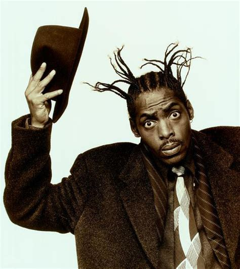 Coolio Hairstyle by Gangsta S Paradise Coolio Ft L V 1995 Kariyawasam
