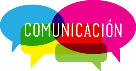 imagenes que digan proyecto medios de comunicaci 243 n un papel importante en las ventas