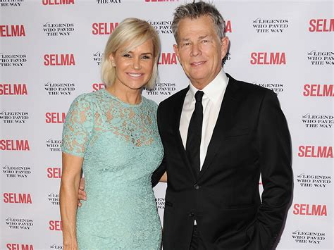 did yolanda foster get bit by a tick david foster on ex yolanda hadid s lyme disease battle