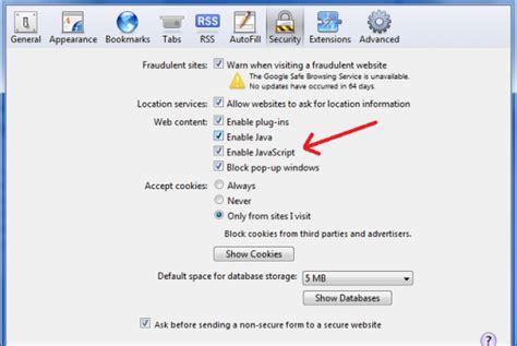javascript tutorial on mac the tech faq