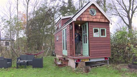 tiny houses tv show tiny homes tv show by aafbefbffbacf tiny house nation tiny