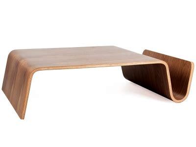 Offi Scando Coffee Table Coffee Table Offi Scando Light