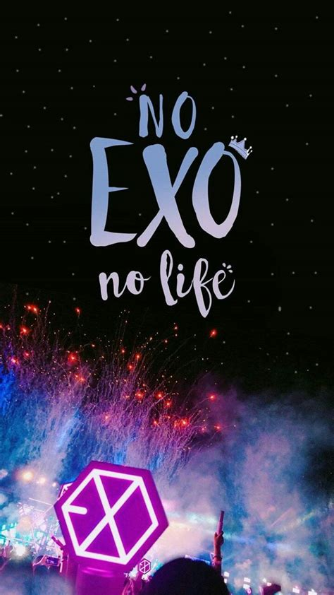 exo pattern wallpaper exo wallpaper kpop exo ultimate group pinterest