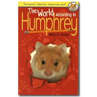 humphrey s pet show panic humphrey s tiny tales books humphrey hamster book covers