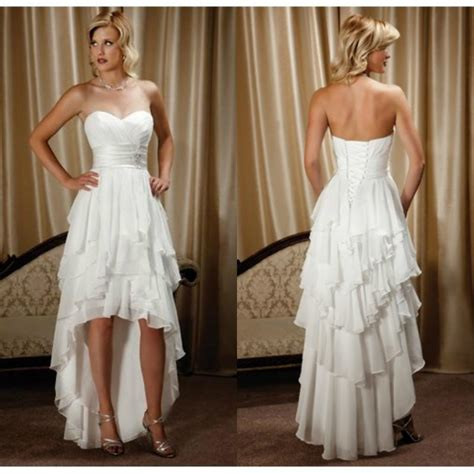 Western Wedding Dresses by Get Cheap Country Western Wedding Dresses