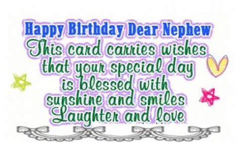 happy birthday nephew funny songs happy birthday wishes pinterest happy birthday nephew
