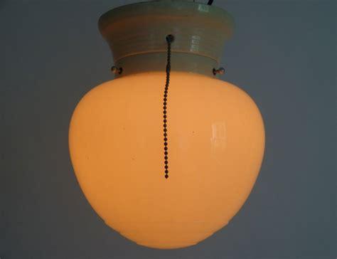 updating flush mount light fixture deco porcelier ceiling light fixture white porcelain