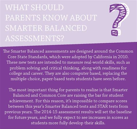 for parents and students smarter balanced assessment 56 best common ground images on pinterest common ground