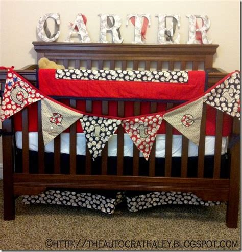 11 best images about boy themed nursery on