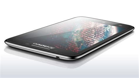 Lenovo S650 smartphone lenovo s650 de lenovo