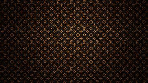 pattern of s lv c louis vuitton wallpaper gold brand lv jpg 2560 215 1440