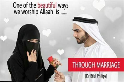 Muslim Marriage Memes - 1000 images about muslim couple quotes and pictures on