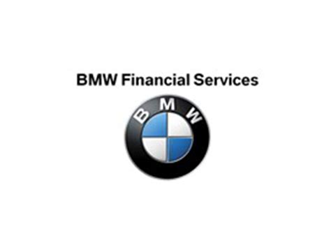 bmw bank bmw bank best bmw model