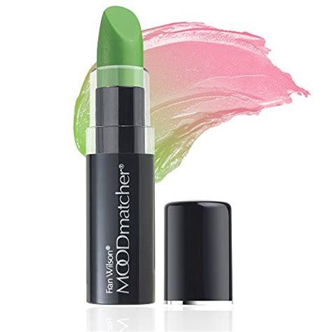 Fran Wilson Mood Matcher Lipstick by Fran Wilson Moodmatcher Lipstick 6pc Collection Buy