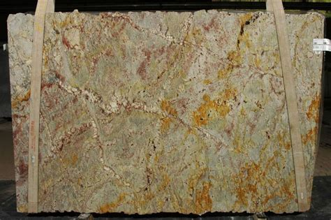marble slab home depot 28 images granite tile granite