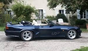 Jaguar Lister For Sale Glaser Motors Jaguar Lister Lemans For Sale Lister Le Mans
