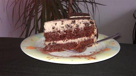 oreo kuchen rezept einfach oreo torte tines vegane backstube