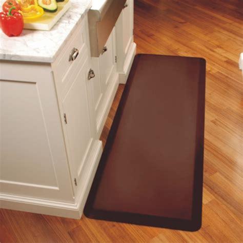polyurethane kitchen  slip mats kitchen foot mat kitchen cushion mats foot mat  home