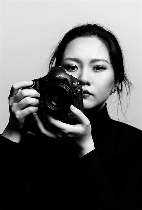 jingna zhang fashion fine art beauty photography