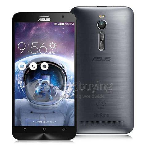 Tempered Glass Ume Asus Zenfone C 4c asus zenfone 2 5 5 quot fhd 4g lte android5 0 4gb 32gb 64bit smartphone