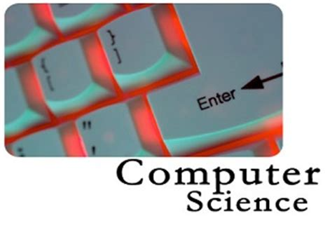 Mba Computer Science Subjects by Computer Science Help Computer Science Quiz Help