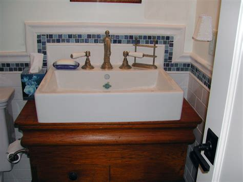 attention to detail home remodeling 28 images home