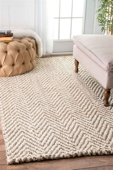 best 20 chevron rugs ideas on chevron