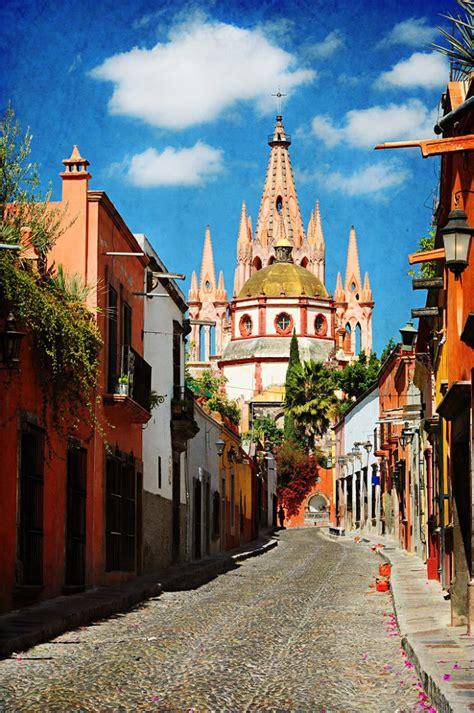 greater than a tourist san miguel de allende guanajuato mexico books 1000 images about san miguel de allende mexico on