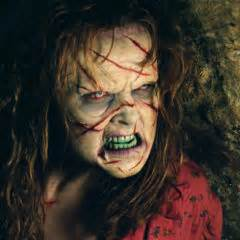 the exorcist film rotten tomatoes 24 best and worst exorcism horror movies
