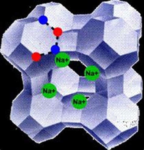 Clinoptilolite Zeolite Detox by Clinoptilolite Zeolite Naturally Occurring 100