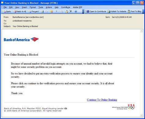 Bank Of America Technology Mba Leadership Development Program by Banking Articles Bank Of America Your