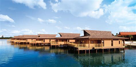disney bungalows disney s polynesian villas bungalows rooms
