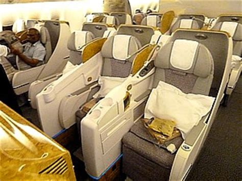 boeing 777 300er business class seats emirates emirates 777 seat plan emirates boeing 777 300 seating