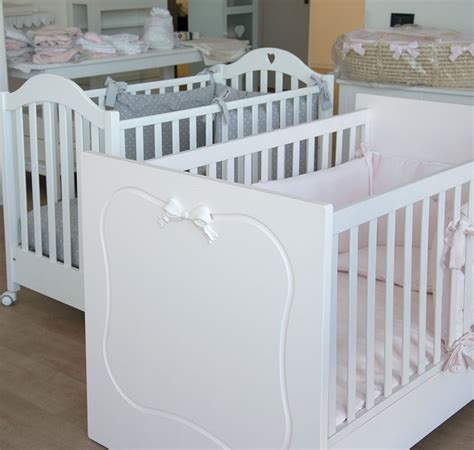 outlet culle outlet culle arredo corredo bimbi d category