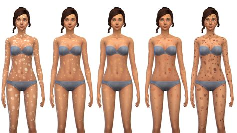 sims 4 overlay skin cleavage sims 4 overlay skin cleavage newhairstylesformen2014 com
