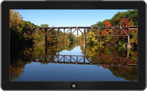 railroad trestle  grand river grand ledge michigan