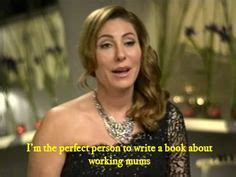 andrea moss of the real housewives of melbourne arena 1000 images about rhom on pinterest housewife