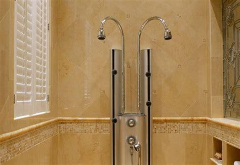 installing  window   shower bathroom window ideas