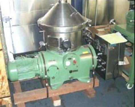 Horizontal Rotary Evaporator Model Re 1000 Hn 11512 001