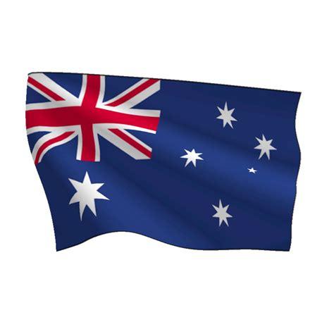 Custom Wall Stickers Australia australia flag heavy duty nylon flag flags international