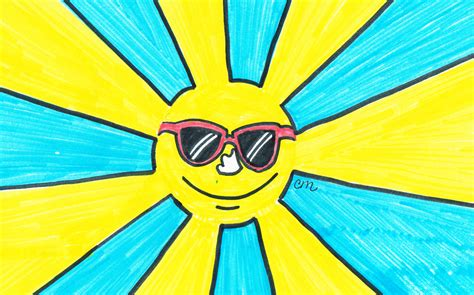 Sun Tanning L by Suntanning Sur Topsy One